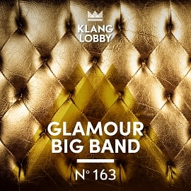 KL163 | Glamour Big Band