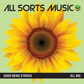 ALL083 Good News Stories