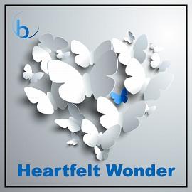 BYND377 | Heartfelt Wonder