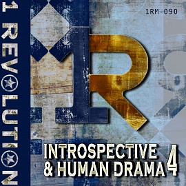 1RM090 Introspective & Human Drama 4