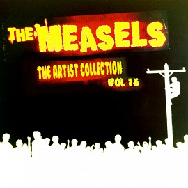 AC016 | The Measels