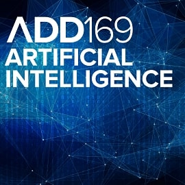 ADD169 - Artificial Intelligence