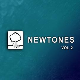 AC063 | Newtones - Vol 2