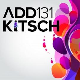 ADD131 - Kitsch