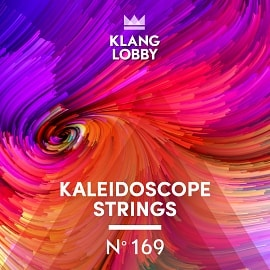 KL169 | Kaleidoscope Strings