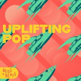 BNB207 Uplifting Pop