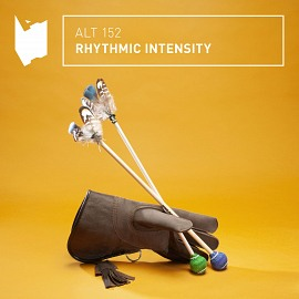 ALT152 Rhythmic Intensity