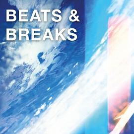 BC029 | Beats & Breaks