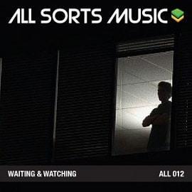 ALL012 Waiting & Watching