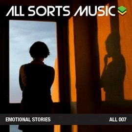 ALL007 Emotional Stories