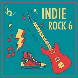 BYND396 Indie Rock 6