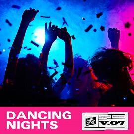 MKRS007 | EDM Nights