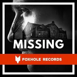 FOX015 Missing