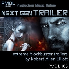 PMOL 186 Next Gen Trailer