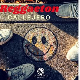 LMC8009 Reggaeton Callejero