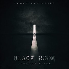 IMX153 Black Room