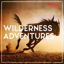 AMY012 Wilderness Adventures