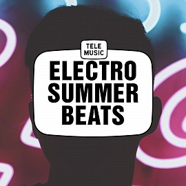 TMCD1360 Electro Summer Beats