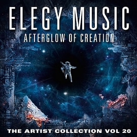 AC020 | Elegy Music:  Afterglow of Creation