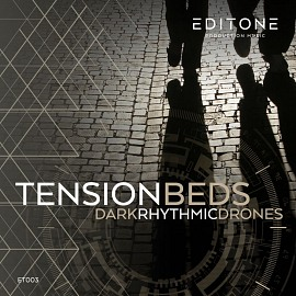 ET003 | Tension Beds
