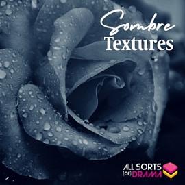 ALSO010 Sombre Textures