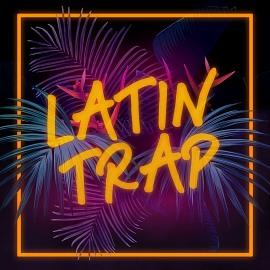 SC137 Latin Trap