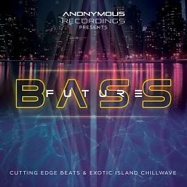 AR007 Future Bass