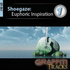 Shoegaze 1: Euphoric Inspiration