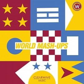 CWM0089 | World Mash-Ups