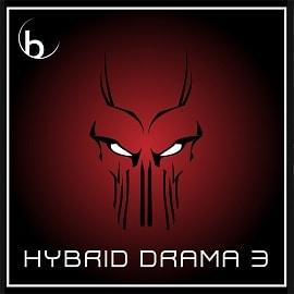 BYND366 - Hybrid Drama 3