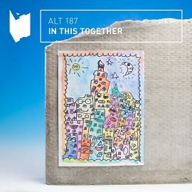 ALT187 In This Together