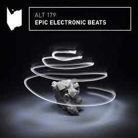 ALT179 Epic Electronic Beats