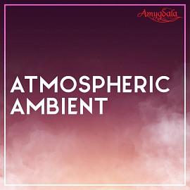 AMY030 Atmospheric Ambient