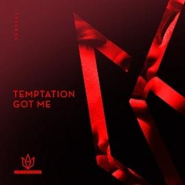 HOME006 Temptation Got Me