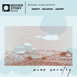 HUMN052 | Wine Country