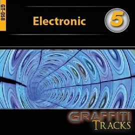 Electronic 5
