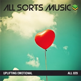 ALL029 Uplifting Emotional