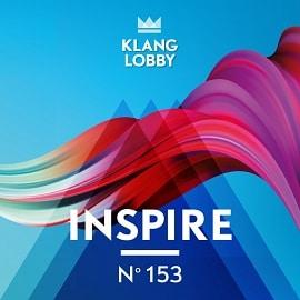 KL153 Inspire