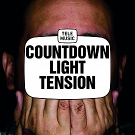 TMCD1335 Countdown Light Tension