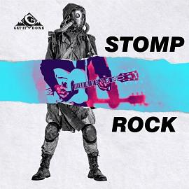 GID075_Stomp Rock