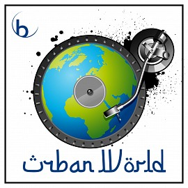 BYND370 - Urban World
