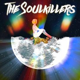 AC059   The Soulkillers - Modern World Beats