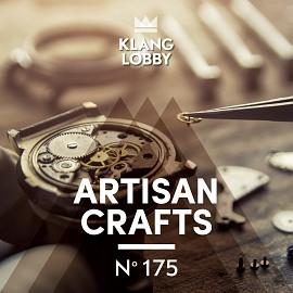 KL175 Artisan Crafts