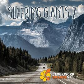 COM189 Sleeping Giants 2