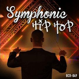 BCB049 Symphonic Hip Hop