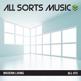 ALL073 Modern Living