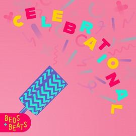 BNB208 Celebrational