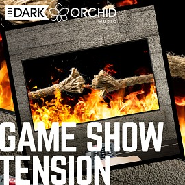 101DOM111 - Game Show Tension