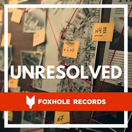 FOX038 Unresolved