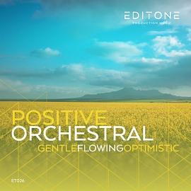 ET026 Positive Orchestral